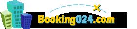 booking024.com