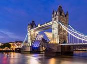 Olcsó szállás Egyesült Királyság