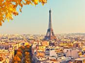 Olcsó szállás Franciaország