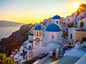 Olcsó szállás Görögország