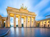 Olcsó szállás Németország