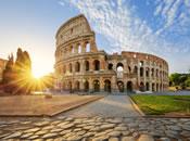 Olcsó szállás Olaszország