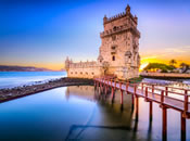 Olcsó szállás Portugália