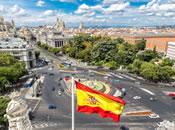 Olcsó szállás Spanyolország
