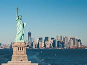 Olcsó szállás Amerikai Egyesült Államok