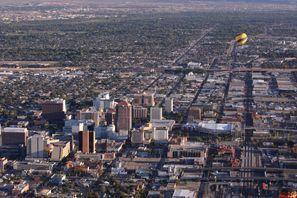 Szállás Albuquerque, NM, Amerikai Egyesült Államok