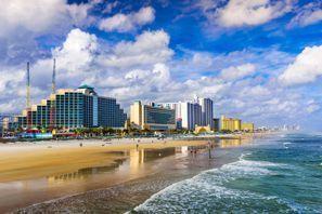 Szállás Daytona Beach, Amerikai Egyesült Államok