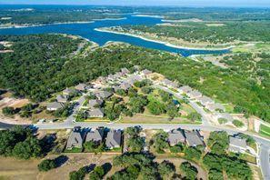 Szállás Georgetown, TX, Amerikai Egyesült Államok