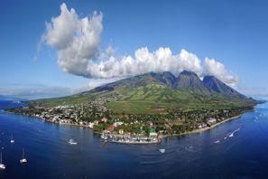Szállás Hawaii - Maui Island, HI, Amerikai Egyesült Államok