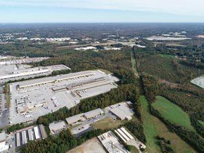 Szállás Kernersville, NC, Amerikai Egyesült Államok