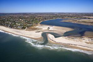 Szállás Southampton, Amerikai Egyesült Államok