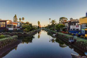 Szállás Venice, Amerikai Egyesült Államok