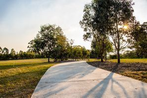 Szállás Blacktown, Ausztrália