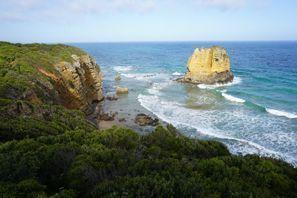 Szállás Campbellfield, Ausztrália