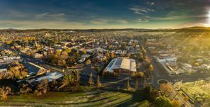 Szállás City of Knox, Ausztrália