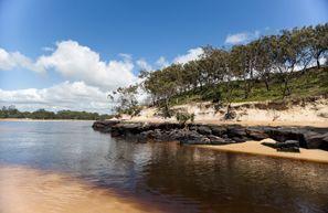Szállás Currimundi, Ausztrália