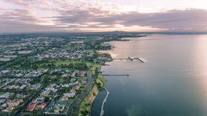 Szállás Geelong, Ausztrália