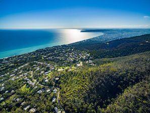Szállás Hoppers Crossing, Ausztrália