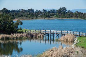 Szállás Moorabbin, Ausztrália