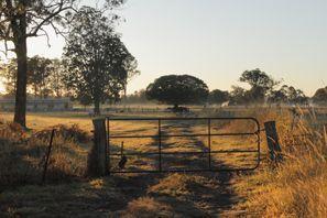 Szállás Morayfield, Ausztrália