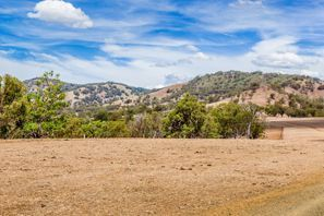 Szállás Muswellbrook, Ausztrália