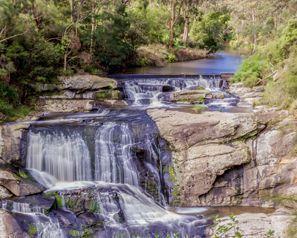 Szállás Welshpool, Ausztrália