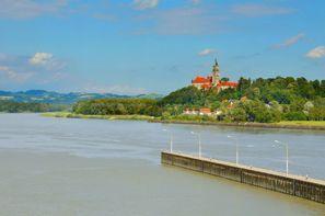 Szállás Amstetten, Ausztria