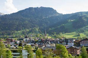 Szállás Kitzbühel, Ausztria