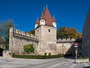 Szállás Wiener Neustadt, Ausztria