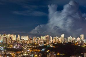 Szállás Nova Lima, Brazília
