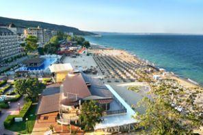 Olcsó szállás Bulgária