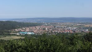 Szállás Kichevo, Bulgária
