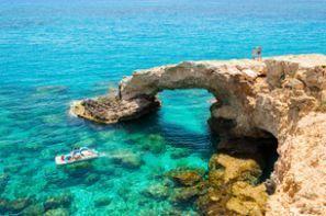 Olcsó szállás Ciprus