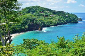 Szállás Guanacaste, Costa Rica