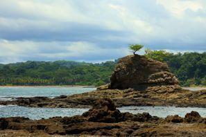 Szállás Nosara, Costa Rica