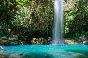 Szállás Penas Blancas, Costa Rica