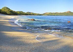 Szállás Playa Conchal, Costa Rica