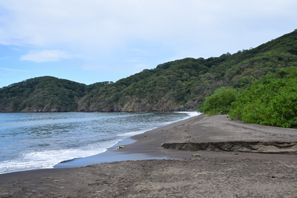 Szállás Playas del Coco, Costa Rica