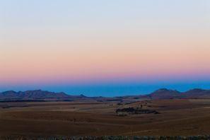Szállás Harrismith, Dél-Afrika
