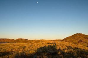 Szállás Lephalale, Dél-Afrika