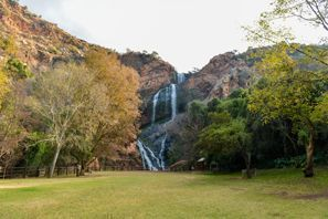 Szállás Roodepoort, Dél-Afrika