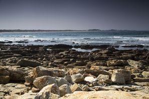 Szállás St. Francis Bay, Dél-Afrika