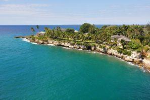 Szállás La Romana, Dominikai Köztársaság