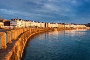 Szállás Isle of Man, Egyesült Királyság