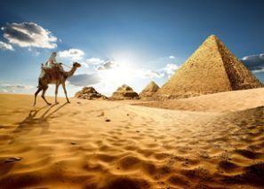 Egyiptom