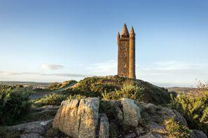 Szállás Newtownards, Észak-Írország