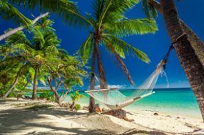Olcsó szállás Fidzsi