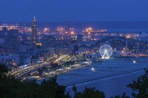 Szállás Le Havre, Franciaország