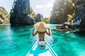 Olcsó szállás Fülöp-szigetek