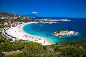 Szállás Halkidiki, Görögország